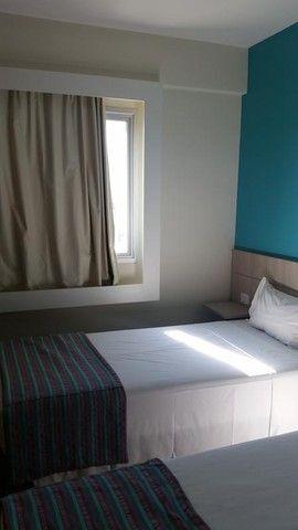 BELO HORIZONTE - Aparthotel/Hotel - Caiçaras - Foto 12
