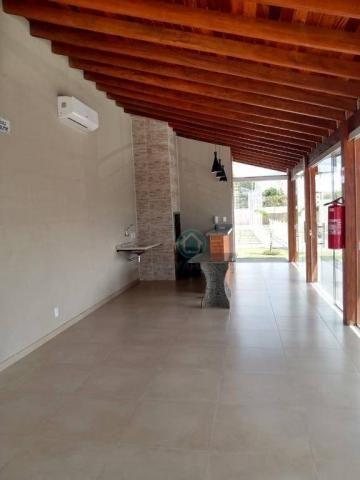 Apartamento com planejados no bairro Tiradentes. - Foto 16