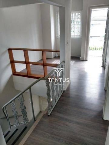 Casa para alugar, 162 m² por R$ 2.150,00/mês - Alto da Rua XV - Curitiba/PR - Foto 15
