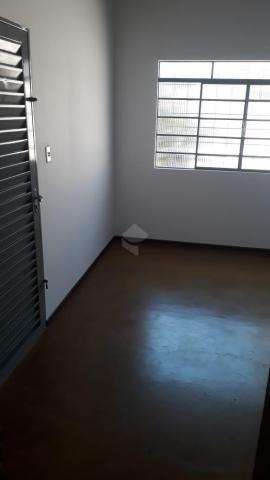 Casa à venda com 4 dormitórios em Jardim dos estados, Várzea grande cod:BR4CS12333 - Foto 10
