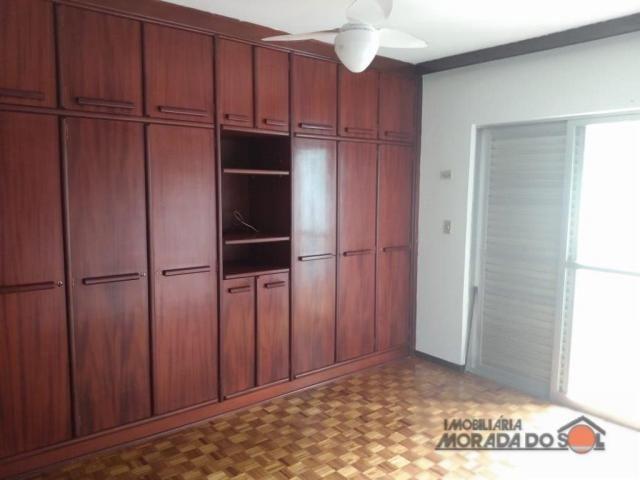 Apartamento para alugar com 2 dormitórios em Zona 04, Maringa cod:15250.3751 - Foto 6