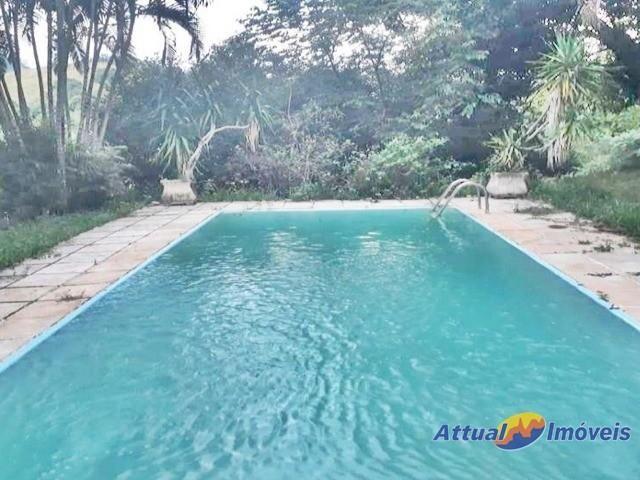 Casa à venda 3 quartos com excelente terreno, Condado de Maricá, Maricá RJ. - Foto 12