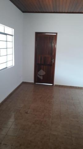 Casa à venda com 4 dormitórios em Jardim dos estados, Várzea grande cod:BR4CS12333 - Foto 11