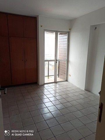 Apartamento de 03 Quartos 100 metro da praia  - Foto 10