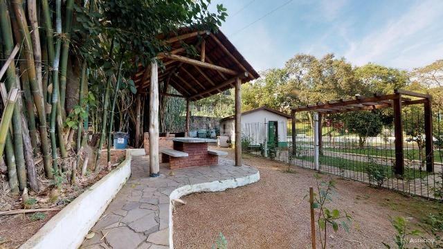 Apartamento à venda com 2 dormitórios em Nonoai, Porto alegre cod:KO179 - Foto 11