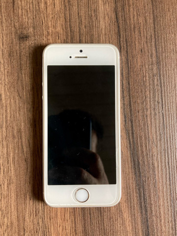 iPhone SE 32GB  - Foto 3