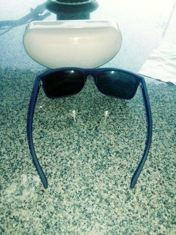 Oculos Jean monnier  - Foto 3