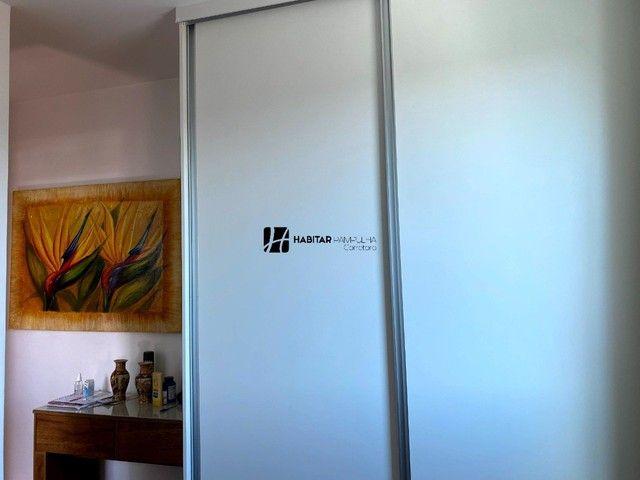 BELO HORIZONTE - Cobertura - Candelária - Foto 18