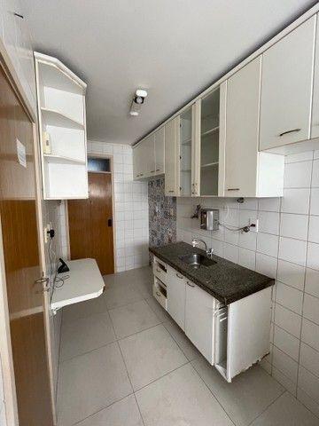 Apartamento no Cidade Jardim - Foto 18