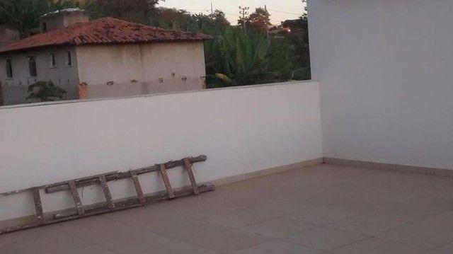 BELO HORIZONTE - Cobertura - Rio Branco - Foto 9