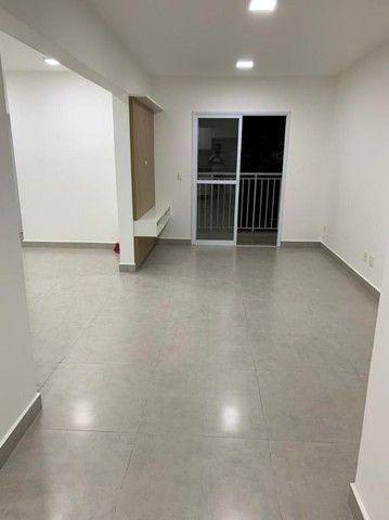 Apartamento com 3 dormitórios, 80 m² - venda por R$ 580.000,00 ou aluguel por R$ 2.300,00/ - Foto 11