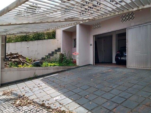 Sobrado para locação, 4 quartos, 4 vagas - Baeta Neves - São Bernardo do Campo / SP - Foto 4