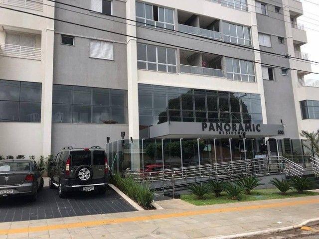 Apartamento para venda com 2 quartos e suíte - Foto 13