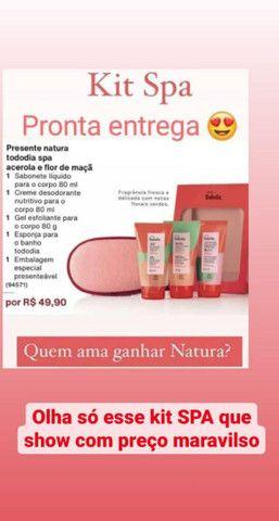 Produtos Natura - Foto 3