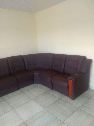 Sobrado à venda, 160 m² por R$ 350.000,00 - Albatroz - Matinhos/PR - Foto 3