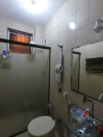 Vende se Amplo apartamento de 158,56 m² com área privativa 3 Quartos e 1 suíte no Bairro D - Foto 14