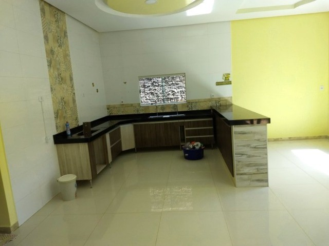 Casa à venda em Itapuã - Saia do Aluguel!!   - Foto 6