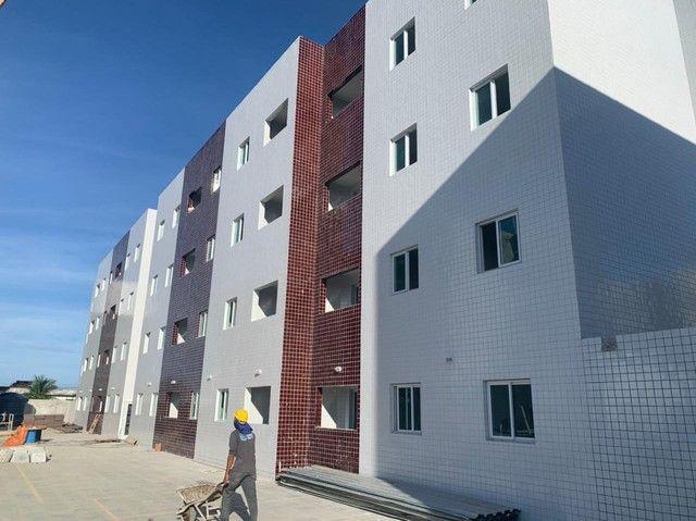 Apartamento no Novo Geisel / próx. a Perimetral  - Foto 20