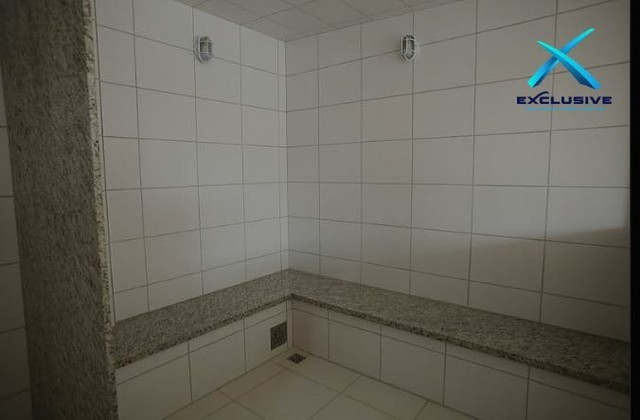 Apartamento para venda c com 2 quartos em Setor Negrão de Lima - Goiânia - GO - Foto 15