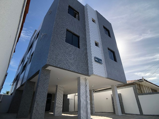 Apartamento com 3 quartos no Cristo - 02 Vagas e Documentação Inclusa - Foto 16