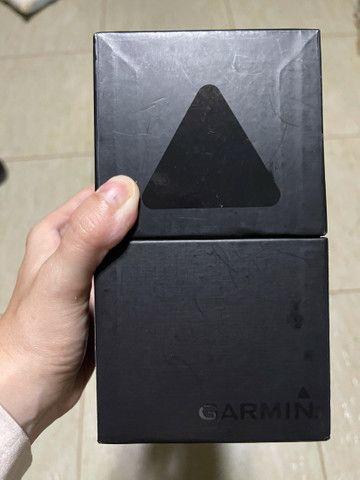 Relógio Garmin Fenix 3 HR - Foto 3