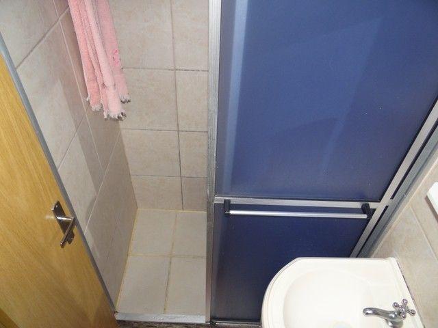 Apartamento à venda com 2 dormitórios em Rubem berta, Porto alegre cod:526 - Foto 16