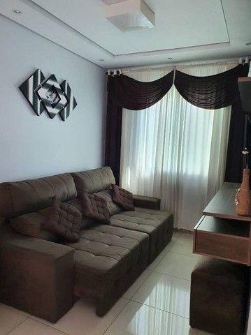 Casa com 3 quartos sendo 1 suite, 1 vaga - Jardim Brasil - São Paulo - Foto 17