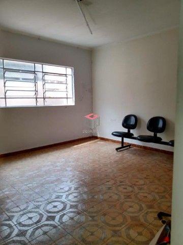 Sobrado para locação, 4 quartos, 4 vagas - Baeta Neves - São Bernardo do Campo / SP - Foto 6
