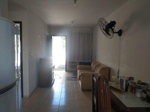 Linda residência de alvenaria localizada em boa região  2901R - Foto 6