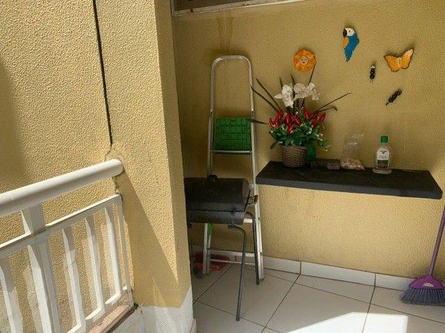 Apartamento disponível para locação no Porto das Dunas! - Foto 11