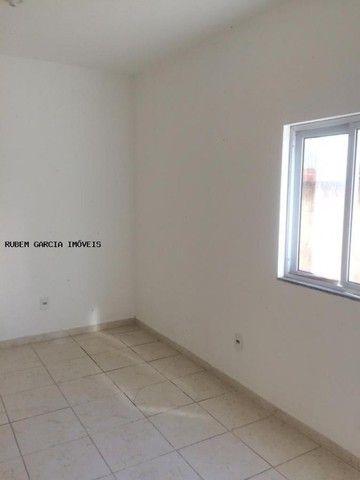 Casa duplex 80m2 em Rio das Ostras, Chácara Marilea, com 02(dois) quartos suítes 140mil - Foto 3