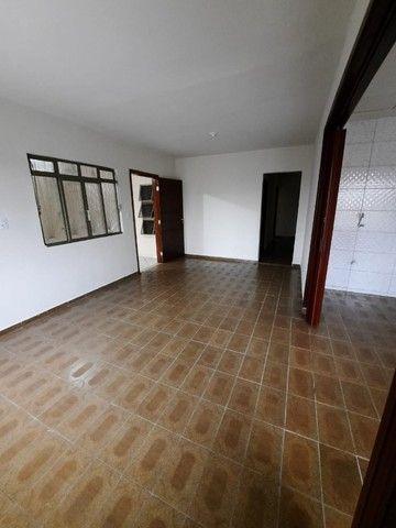 Casa para venda de 04 quartos - Maria Cecília - Foto 5