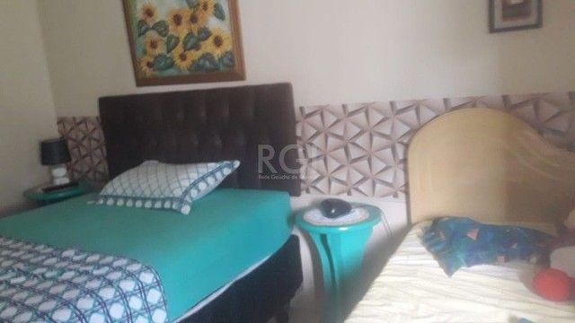 Apartamento à venda com 1 dormitórios em Vila ipiranga, Porto alegre cod:LI50878523 - Foto 11