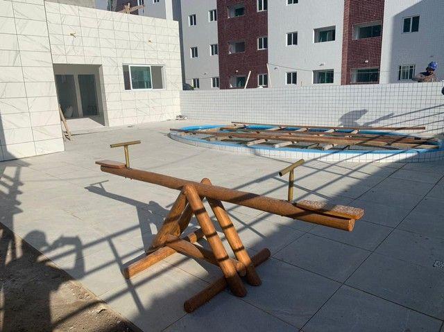 Apartamento no Novo Geisel / próx. a Perimetral  - Foto 12