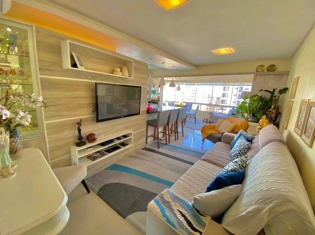 Apartamento à venda com 3 dormitórios em Navegantes, Capao da canoa cod:17026 - Foto 13