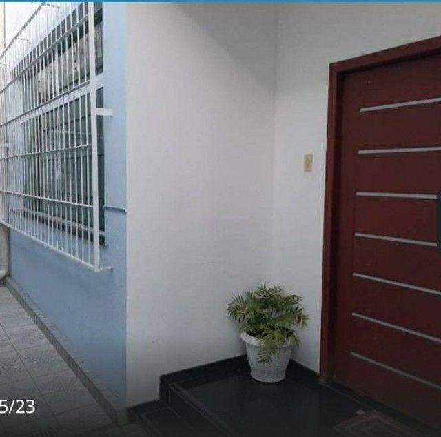 Vendo casa em Itapuã Vila velha - Foto 3