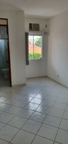 Apartamento no Catole - Foto 11
