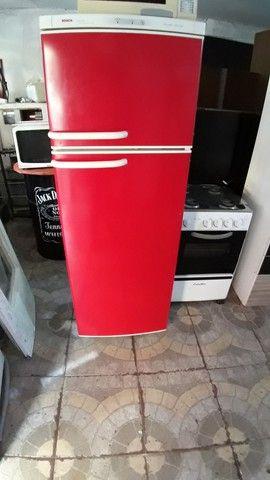 Eletrodomésticos usados com entrega   - Foto 2