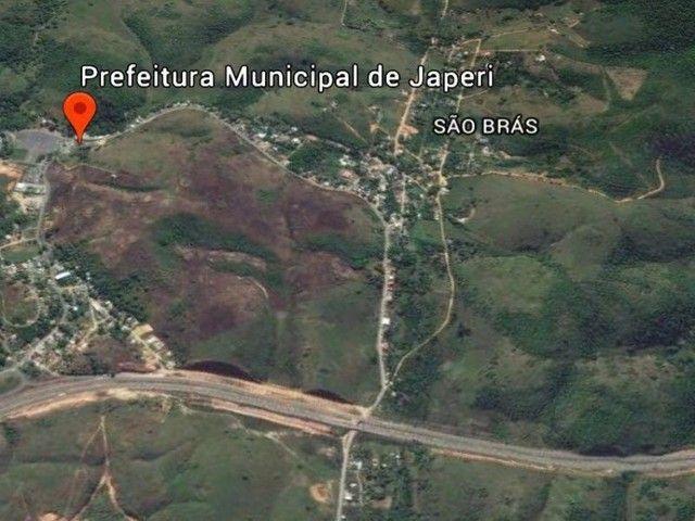ÁREA À VENDA, 270000 M² POR R$ 1.500.000,00 - ENGENHEIRO PEDREIRA - JAPERI/RJ