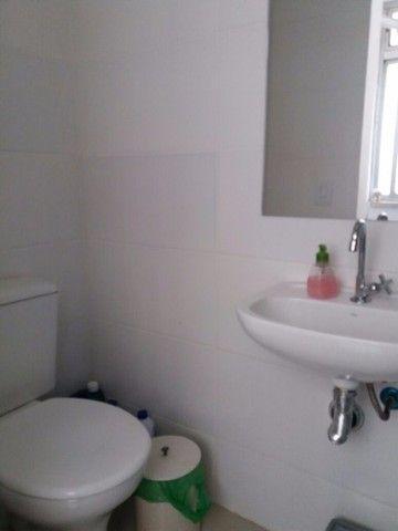 Apartamento à venda com 3 dormitórios em Centro, Porto alegre cod:2329 - Foto 8
