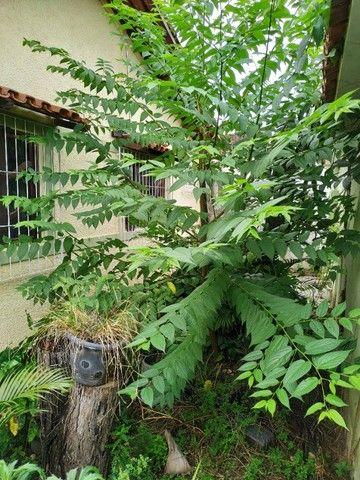 Nova Almeida - Casa Linear 4 quartos, suíte, escritório e varanda - Foto 13