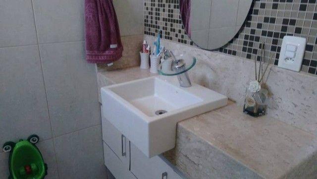 Casa com 3 quartos sendo 1 suite, 1 vaga - Jardim Brasil - São Paulo - Foto 11