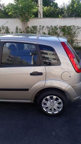 Vendo Ford Fiesta. - Foto 8