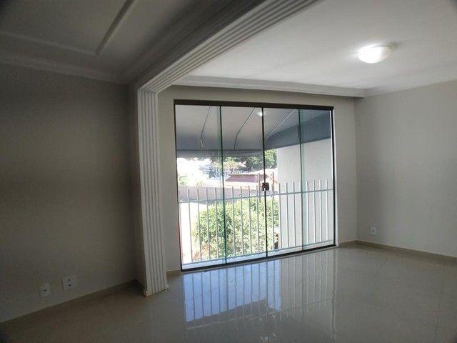 Locação   Apartamento com 112.27 m², 2 dormitório(s), 1 vaga(s). Zona 05, Maringá - Foto 6