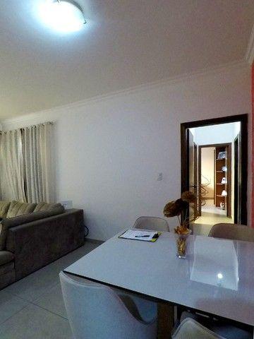 Vende se Amplo apartamento de 158,56 m² com área privativa 3 Quartos e 1 suíte no Bairro D - Foto 5