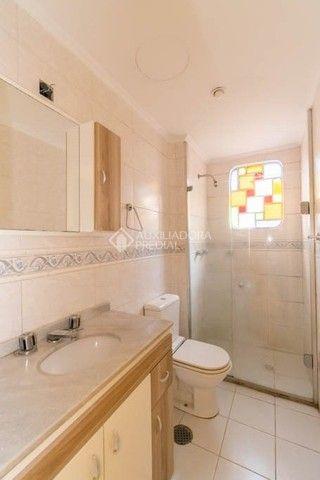 Apartamento para alugar com 2 dormitórios em Mont serrat, Porto alegre cod:234432 - Foto 20