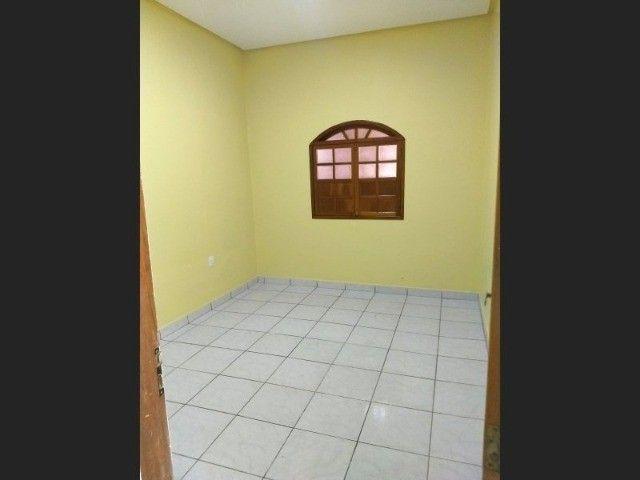 Casa à venda em Itapuã - Saia do Aluguel!!   - Foto 9