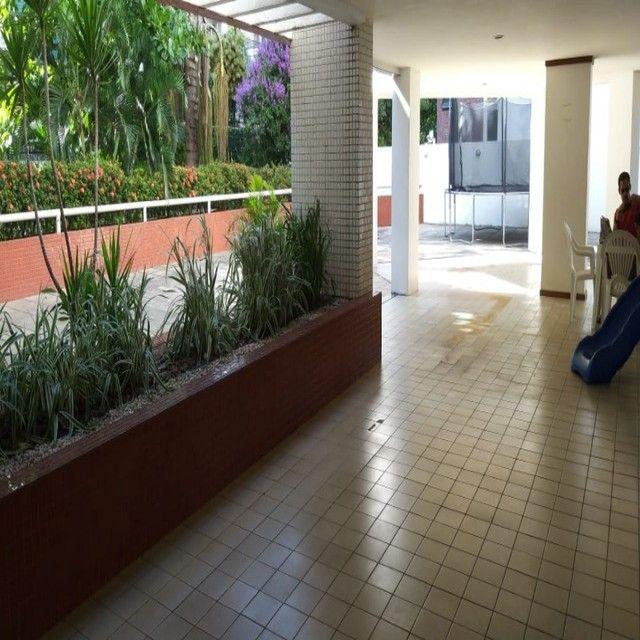 Sala7 Imobiliária - Apartamento 3/4 na Pituba - Foto 3