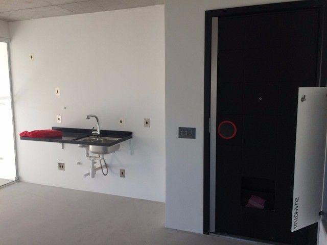 Apartamento à venda com 3 dormitórios em Petrópolis, Porto alegre cod:1502 - Foto 2