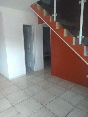 Sobrado à venda, 160 m² por R$ 350.000,00 - Albatroz - Matinhos/PR - Foto 15